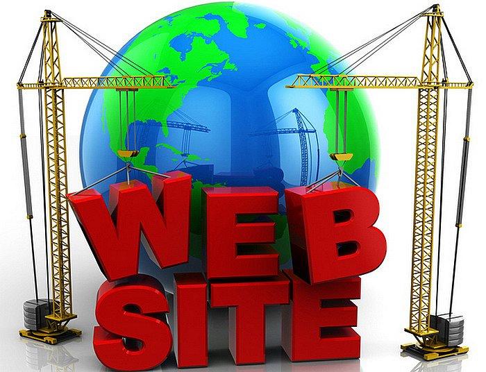 Запущен новый сайт!